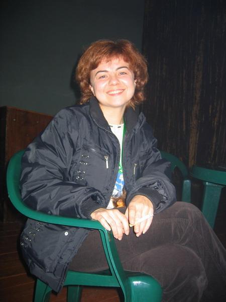 http://www.gambler.ru/foto/data/3341_45990.jpg