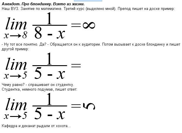 http://www.gambler.ru/foto/data/4208_59045.jpg